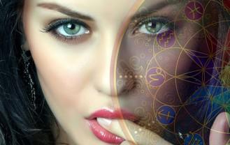 sieviete_horoskops3