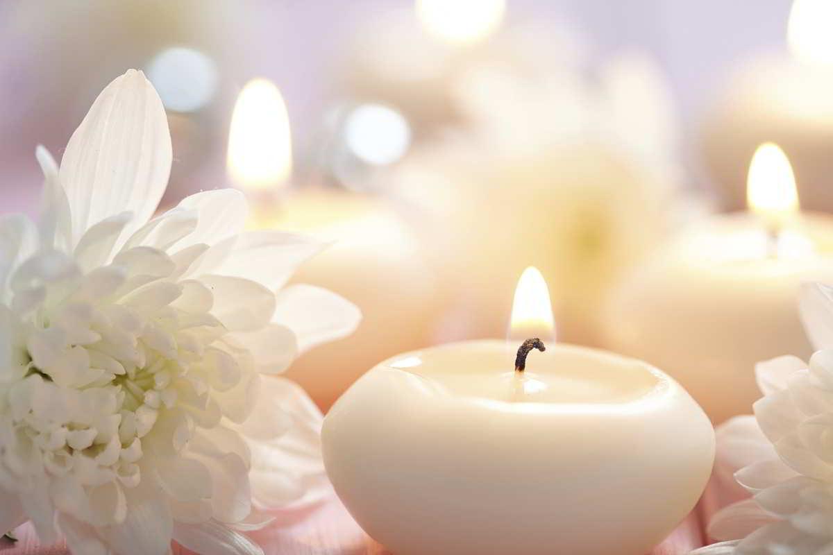 svece1
