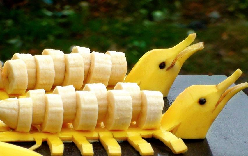 banani3