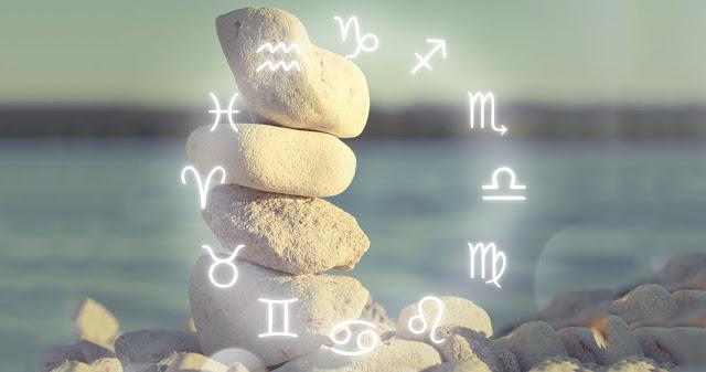 horoskops6