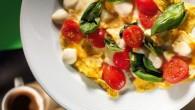 omlete5
