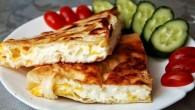 omletearsierulavass