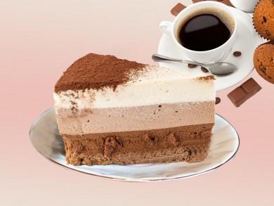 shokolades1