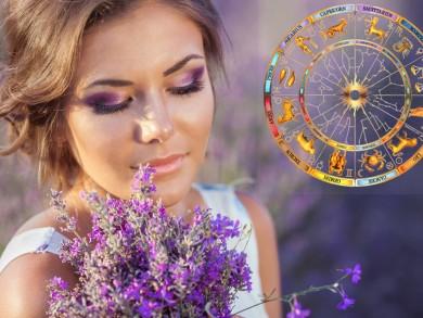 sieviete_horoskops