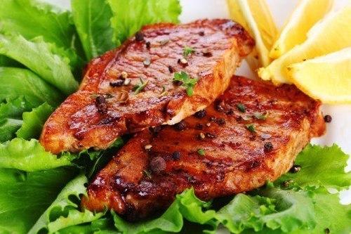 steiks2