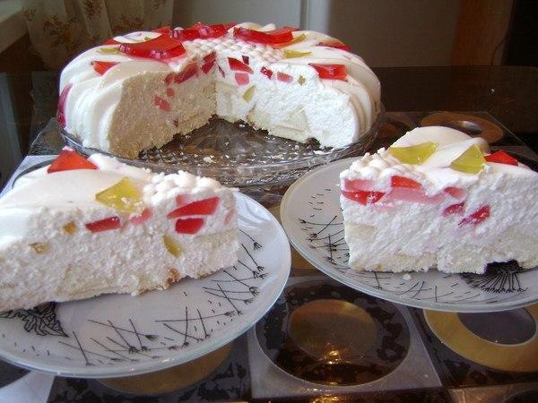 torte12