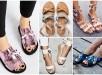 sandales (1)