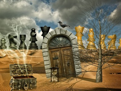 Ilustrācija - pixabay.com