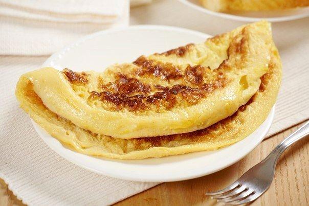 omlete9