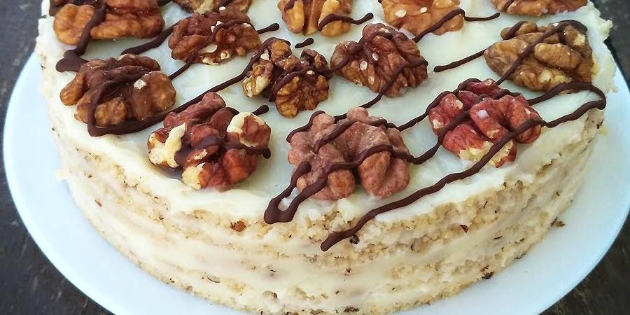 riekstu_torte