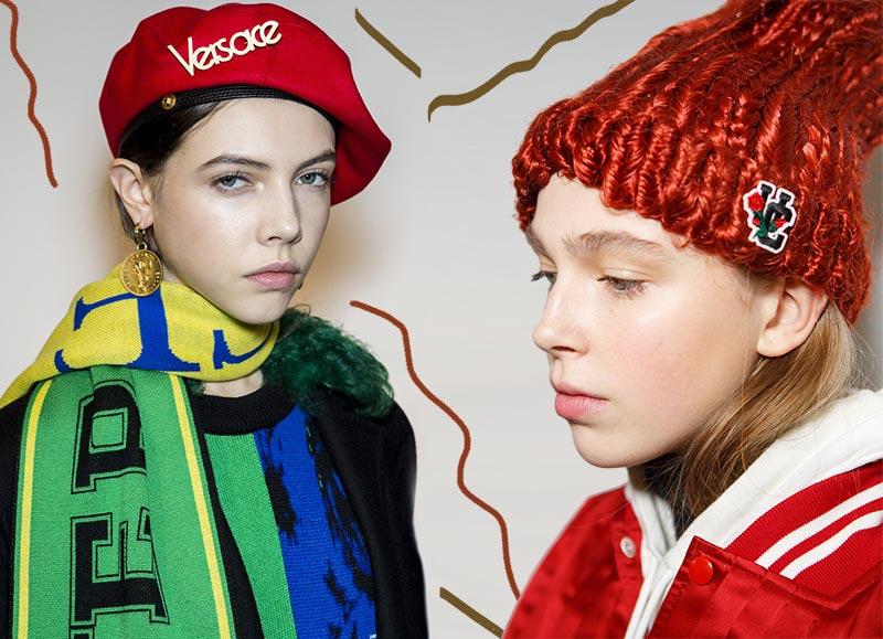 fall_winter_2018_2019_hats_headwear_trends