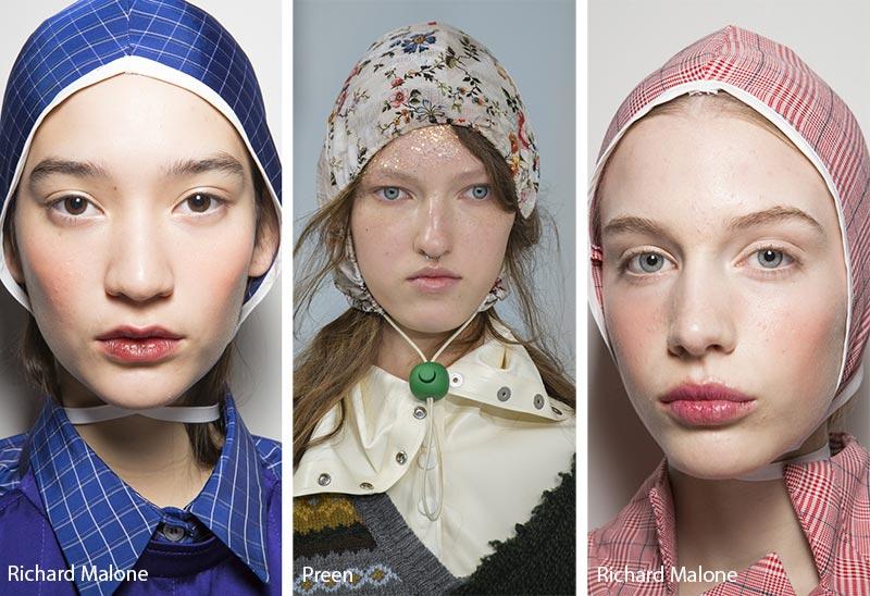fall_winter_2018_2019_hats_headwear_trends_bonnet_hats