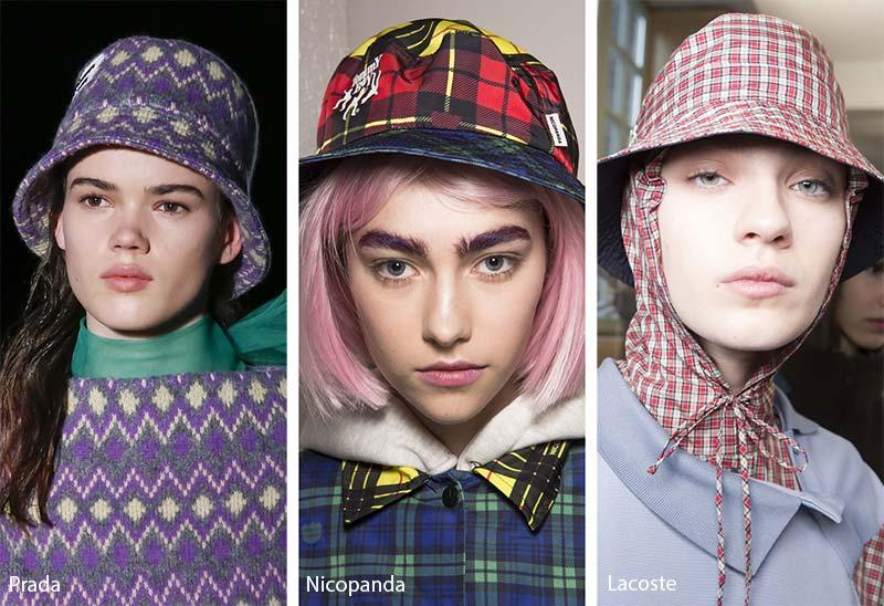 fall_winter_2018_2019_hats_headwear_trends_bucket_hats1