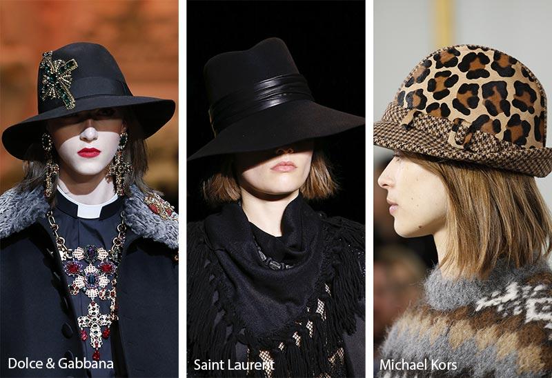 fall_winter_2018_2019_hats_headwear_trends_fedora_hats