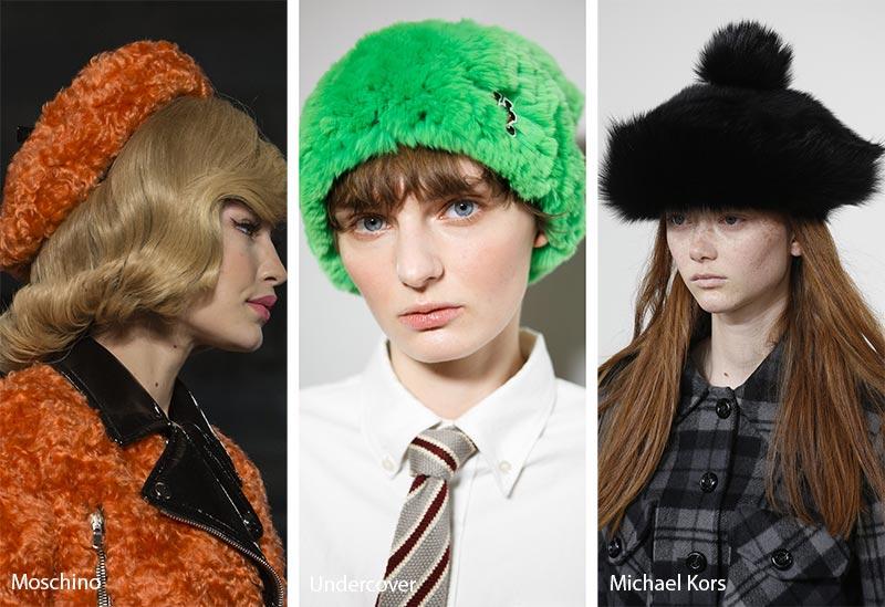 fall_winter_2018_2019_hats_headwear_trends_fur_hats1