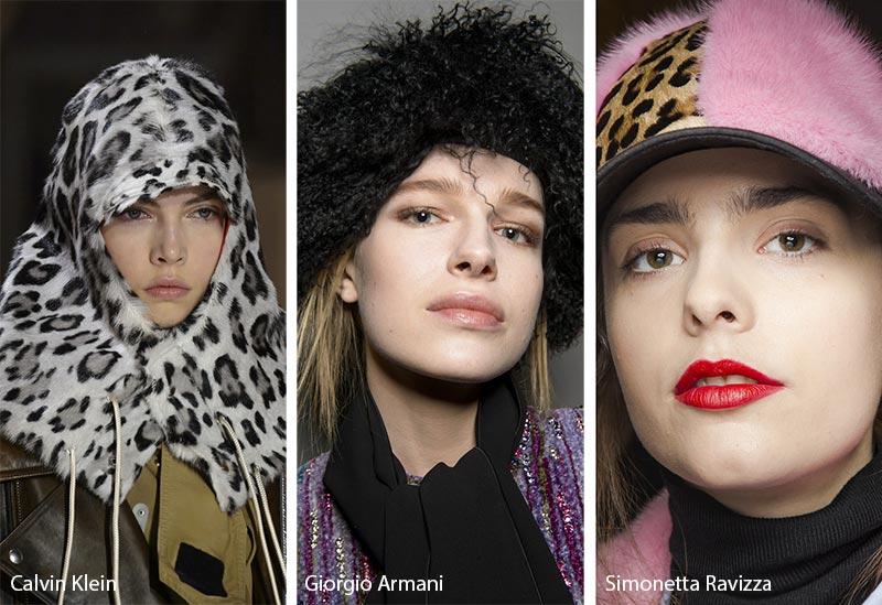 fall_winter_2018_2019_hats_headwear_trends_fur_hats2