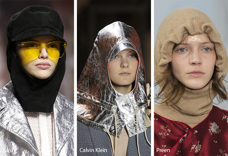 fall_winter_2018_2019_hats_headwear_trends_hoods1