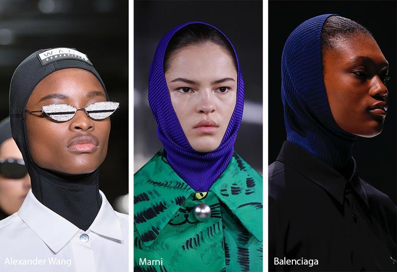 fall_winter_2018_2019_hats_headwear_trends_hoods3