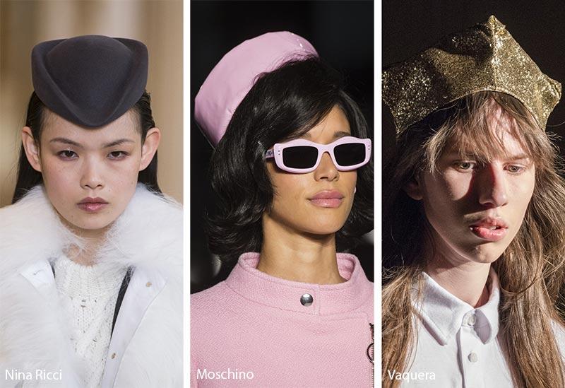 fall_winter_2018_2019_hats_headwear_trends_pillbox_hats