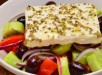 greek-salad_1527671818-e1527671863350
