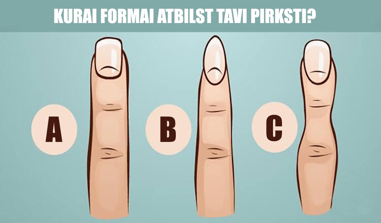 pirksti (1)