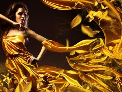 sieviete_zelts