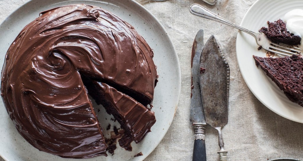 sokolades_torte