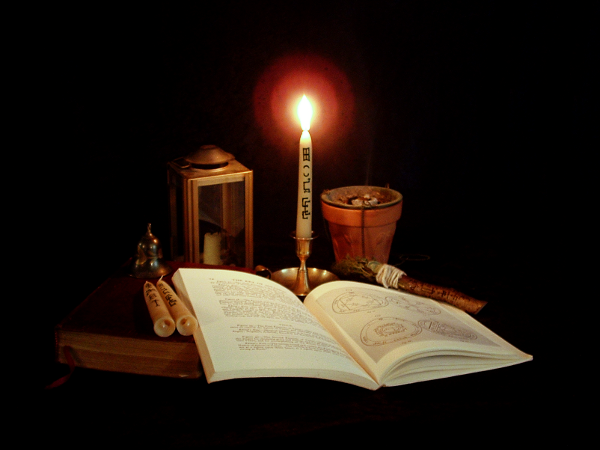 svece11
