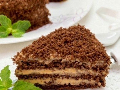 torte_iebiezinats_piens