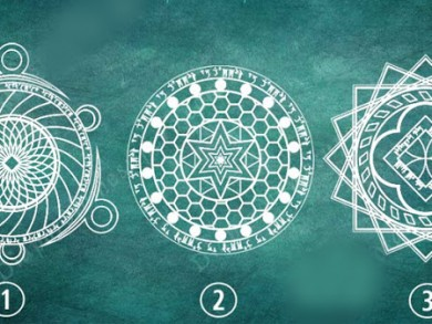 simbols2