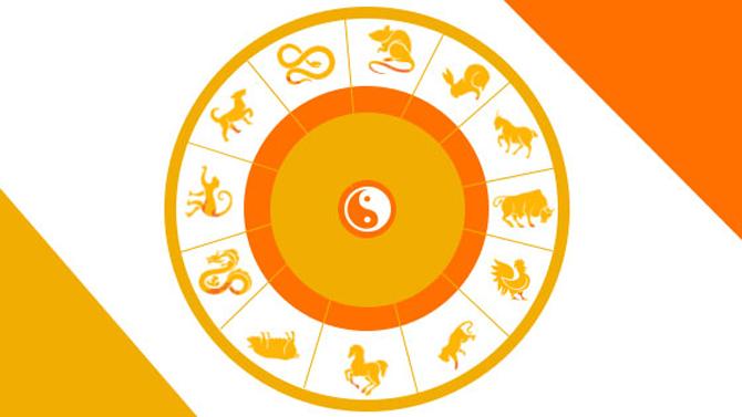 chinses-horoscope