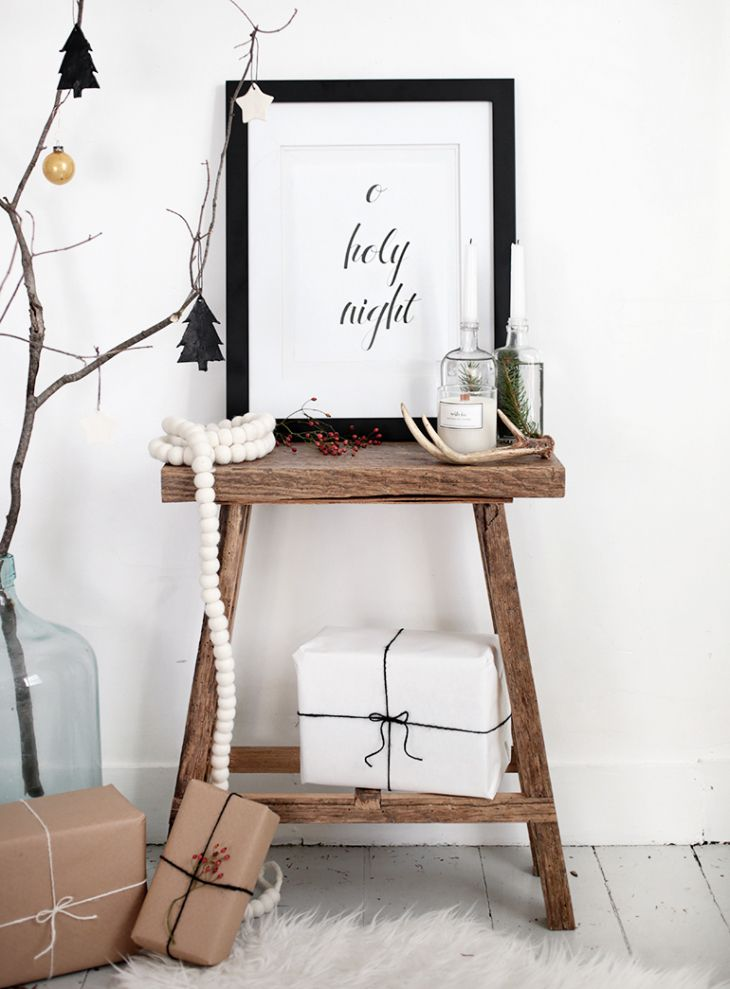holiday-decor-small-space-04-1505838068