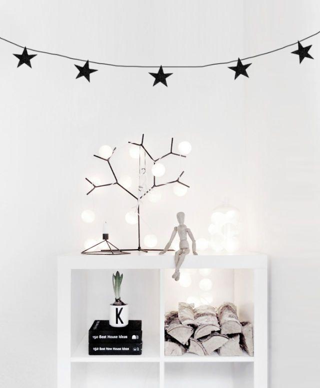 holiday-decorating-ideas-shelf