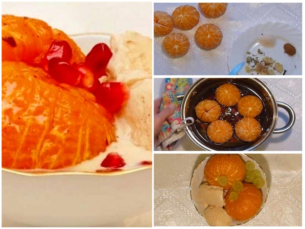 mandarini_sirupa