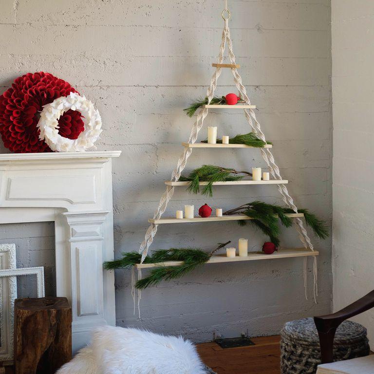 small-christmas4-1510074672
