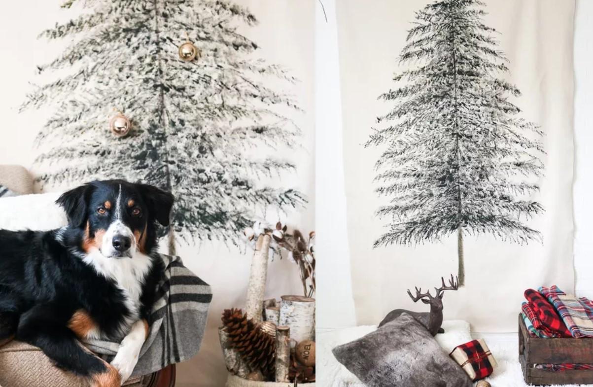 ziemassvetki_dekors