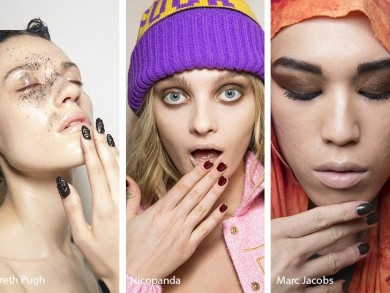 fall_winter_2018_2019_nails_art_manicure_trends_dark_nail_polish_colors2