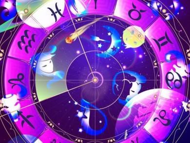 horoskops222