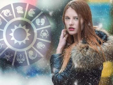 horoskops_ziema
