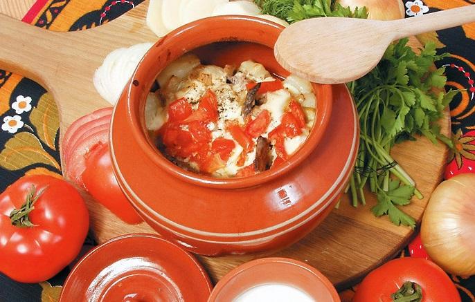 tomatu_zupa
