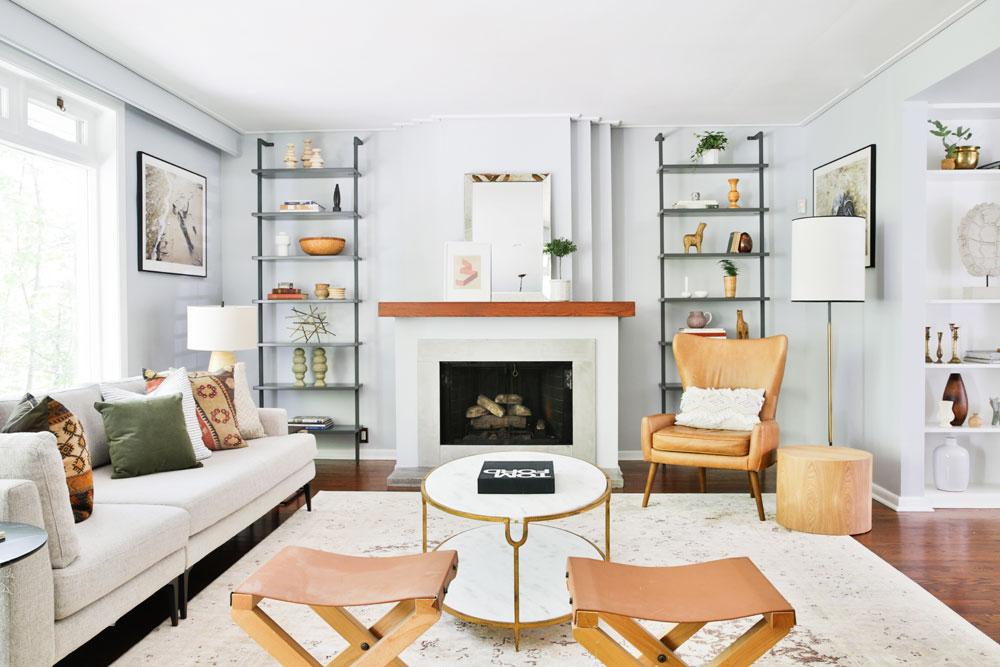 1Modern-Living-Room