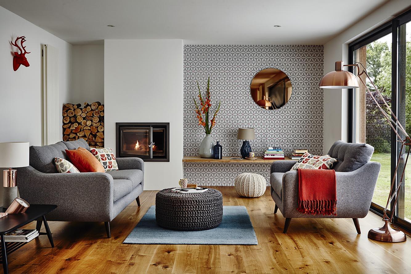 Fresh-Design-Blog-Living-Room-Decor-Ideas