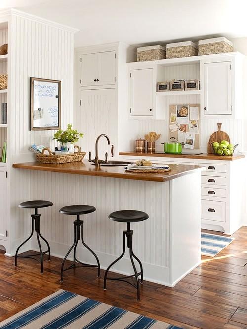 Small-kitchen-design-picture