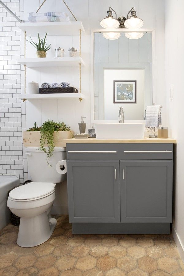 fascinating-bathroom-cabinet-storage-ideas-innovative-organization-for-innovative-small-bathroom-with-storage-intended-for-the-house
