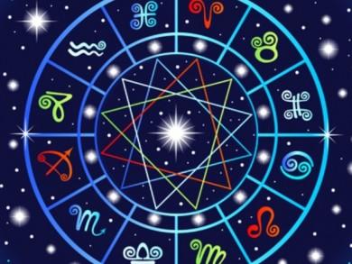 horoskopi_nedelai