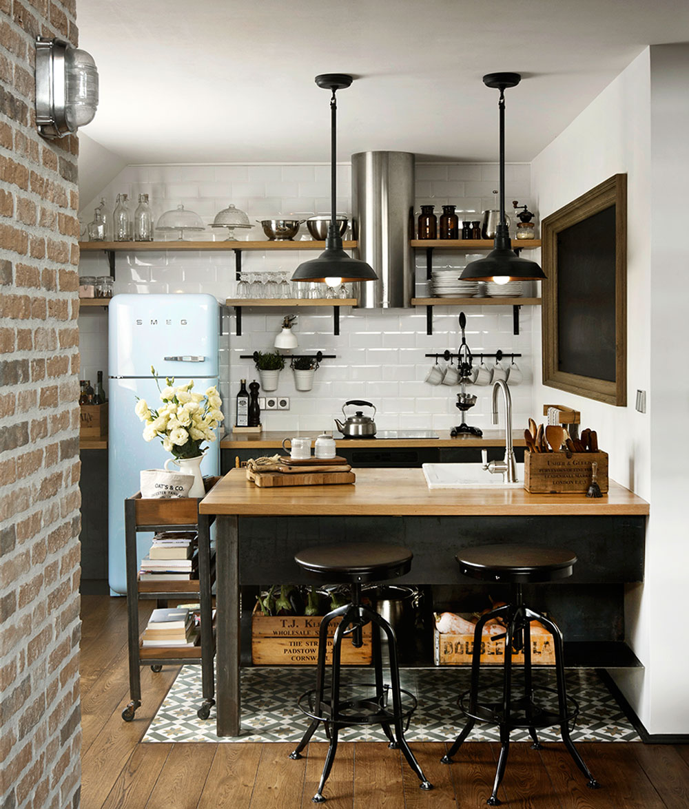 how-to-decorate-a-small-kitchen-8