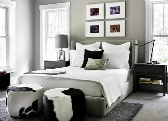 interior-black-and-gray-bedroom-authentic-white-grey-peaceful-13