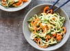 salati_spageti