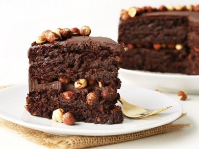 shokolades_torte