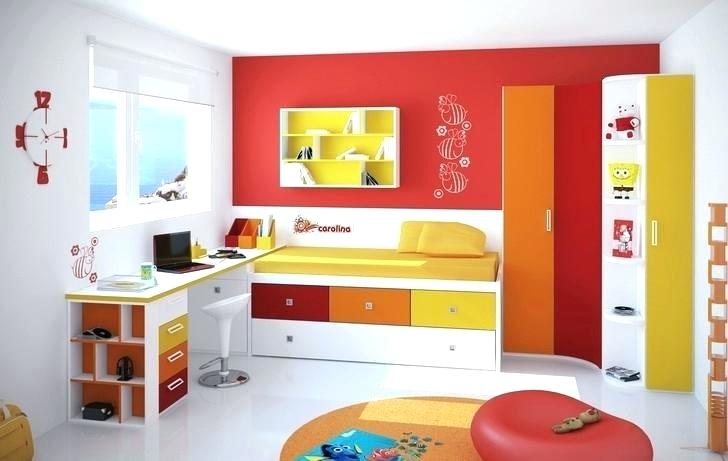 bedroom-furniture-amazing-sets-kids-rooms-chairs-ikea-furnitures-kid-in-canada